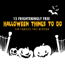 dublin city halloween events 15 frighteningly free halloween things for families to do this midterm