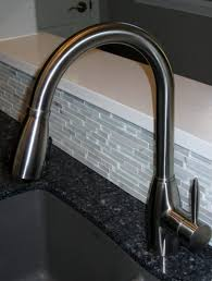 kohler touchless kitchen faucet kitchen faucet unusual delta touchless kitchen faucet most