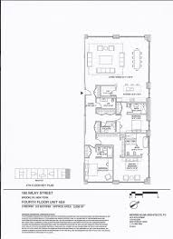 albert hall mansions norman shaw plans pinterest norman