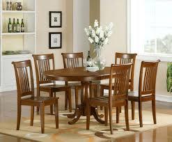 vintage dining room table furniture village dining tables medium size of dining room dining