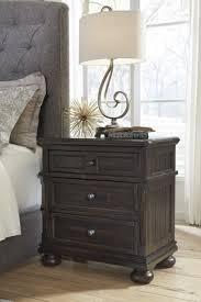 Cess Bedroom Set K U0026k Furniture