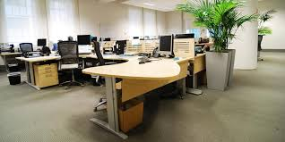best cleaner for office desk office cleaning services in southton and portsmouth city