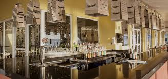 eat and drink at jamaica sensatori azul beach resorts eat u0026 drink