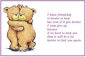 friendship greeting cards sayings greeting card sayings to