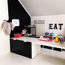 Playrooms 108 Best Playrooms Images On Pinterest Kidsroom Children