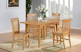 teak dining room chairs for sale fresh free teak dining room table