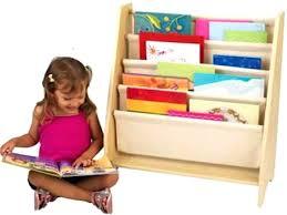 Target Book Shelves Kids Bookcase Ikea Bookcases Kids Bookcase Book Shelves Target