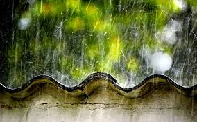 wallpaper full hd background 579 rain hd wallpapers background images wallpaper abyss
