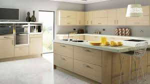 why are kitchen design tools useful online kitchen cabinet design astonishing kitchens by design norwich 19 for online kitchen designer with kitchens by design norwich