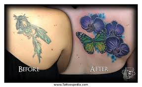butterfly tattoos cover ups 4