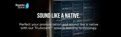 Pronunciation Of Patio Amazon Com Rosetta Stone 24 Month Subscription With Download