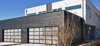 architectural window film serving tulsa oklahoma