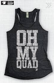 10 Must Fitness Gear Essentials by 152 Best Workout Gear Images On Workout Gear Workout