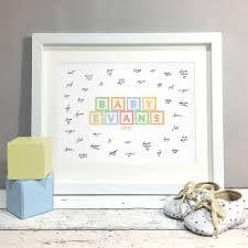 british baby shower choice image baby shower ideas