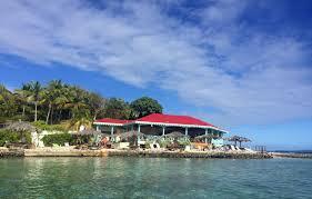marina cay british virgin islands sleep eat enjoy