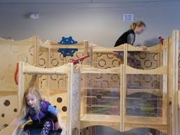 twin cities indoor playgrounds and play areas guide family fun