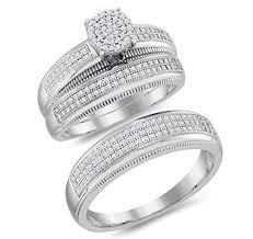 girls rings silver images Silver wedding rings 2015 for girls 0010 jpg
