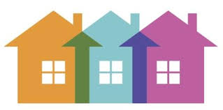 three houses ohio s february housing report increased inventory quicker sales