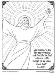 herald store catholic easter coloring