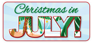 christmas in july christmas in july celebration at your schmitt music store