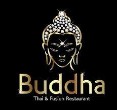 buddha logo picture of buddha thai u0026 fusion restaurant szczecin
