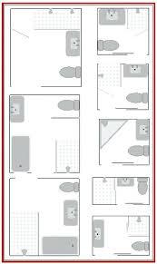 Basement Floor Plan Ideas Free Basement Floor Plans Free Basement Finishing Project Approach And