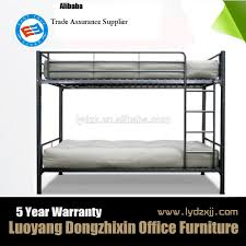 2 floor bed two floor bed two floor bed suppliers and manufacturers at