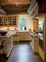 sle backsplashes for kitchens our 11 best farmhouse kitchen with tile backsplash ideas