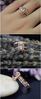 promise engagement and wedding ring set best 25 gold ring set ideas on wedding ring