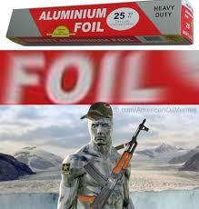 Oil Meme - usa oil memes criticize american intervention policies