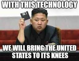 Meme War Pictures - north korea preparing for large scale meme war experts warn
