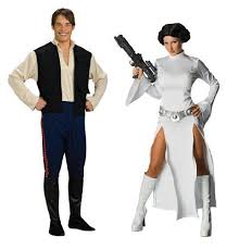 Couples Halloween Costumes Adults 43 Halloween Costume Ideas Images Costumes