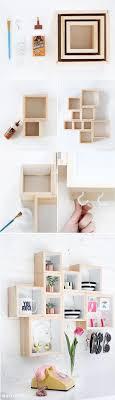 Best  Box Decorations Ideas On Pinterest Hidden Litter Boxes - Home decoration photos
