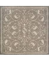 Square Outdoor Rug Don T Miss These Deals On Square Outdoor Rugs