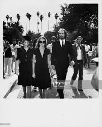 funeral of cass elliot pictures getty images