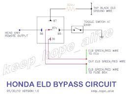 2013 honda accord alarm wiring diagram electrical load detection