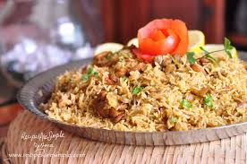 rice cuisine mutton mandi arabian rice aromatic rice cooked with mutton
