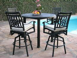 Overstock Patio Chairs Overstock Outdoor Chairs New Home Design Overstock Chairs For