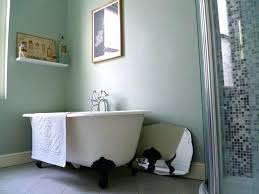 small bathroom colors and designs small bathroom design ideas color schemes colors for bathrooms