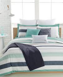 lacoste bailleul bedding collection 100 cotton bedding