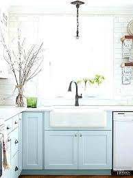 home depot farmhouse sink home depot kitchen sink kitchen Cheap Farmhouse Kitchen Sinks