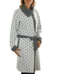 robe de chambre canat femme canat vibration1 kimono 210807
