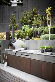 patio design with sydney patio contemporary and contemporary
