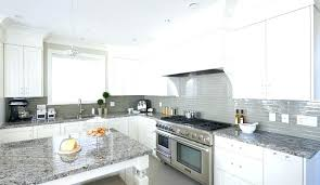dark grey countertops with white cabinets white cabinets grey countertops white kitchen with gray kitchen and