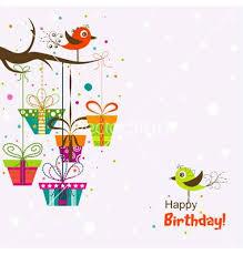 Birthday Wish Tree Happy Birthday Ally Andrews The Parrot Club