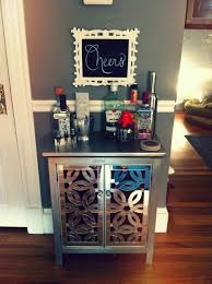 Small Bar Cabinet Small Bar Cabinet Best 25 Small Liquor Cabinet Ideas On Pinterest
