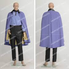 lando costume reviews online shopping lando costume reviews on