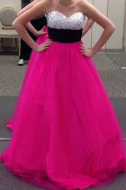 8th grade social dresses my 8th grade dress prom or 8th grade