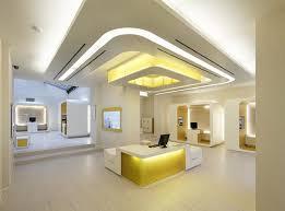 Modern Office Interior Design Concepts Best Fresh Modern Office Design Concepts 16561