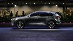 mazda car price in usa 2018 mazda cx 9 mazda uae